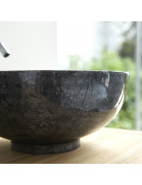 Vasque en marbre Bahya