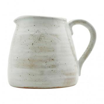 Le Vase Made