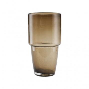 Le Vase Chazia brown