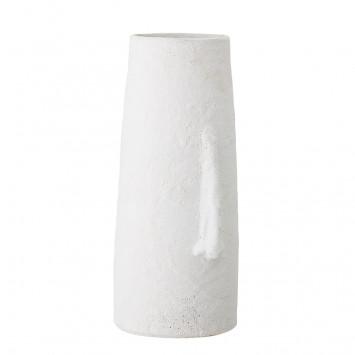 Le Vase Otho