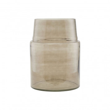 Le Vase Airy grey