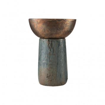 Le Vase Li-Mei