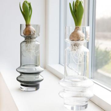 Le Vase Lison 25