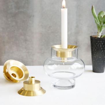 Le Vase Lison 16