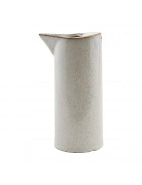 Le Vase Teodor 18