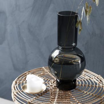 Le Vase Bubble