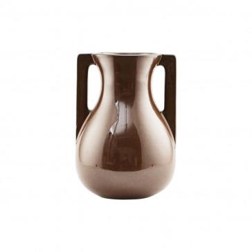 Le Vase Mississipi