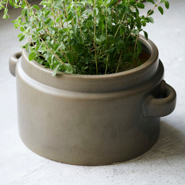 La jardinière Bundi S