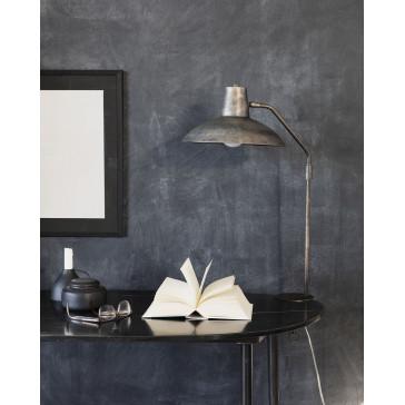 La Lampe de table Desk