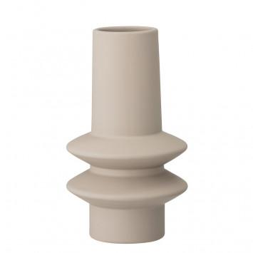 Le Vase Isold M