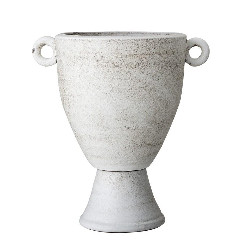 Le Vase Freise