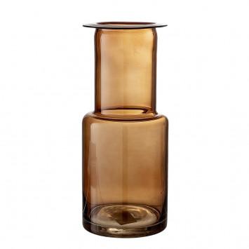 Le Vase Gaby