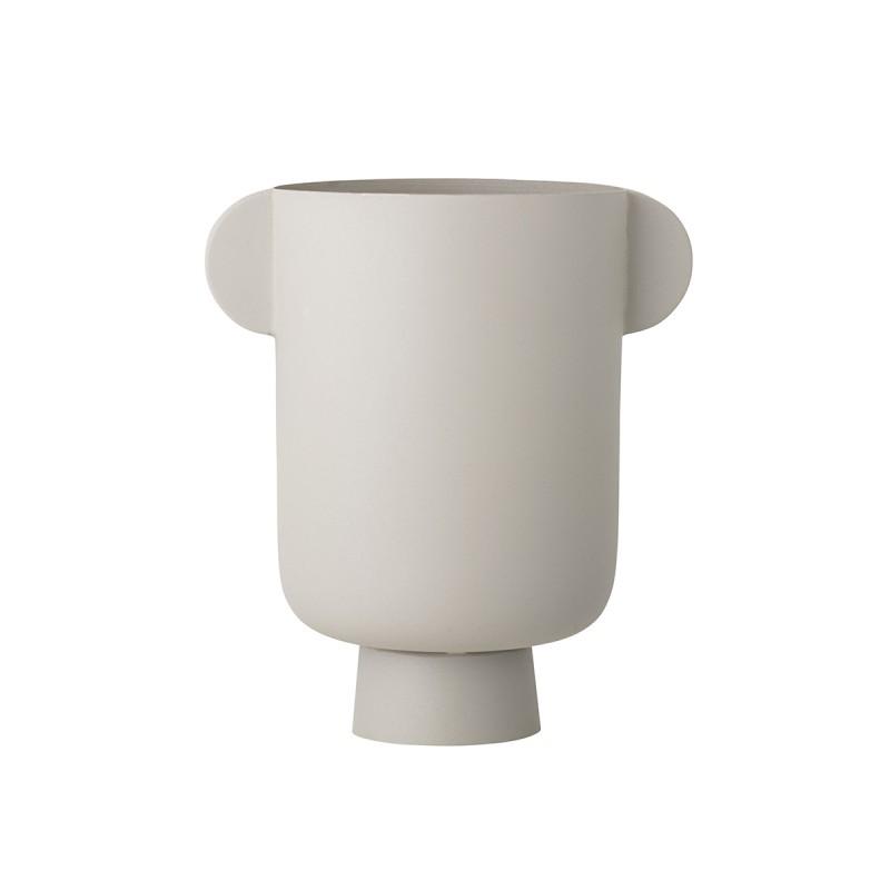 Le Vase Irie