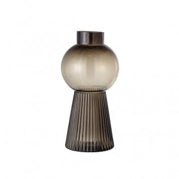 Le Vase Nabaha