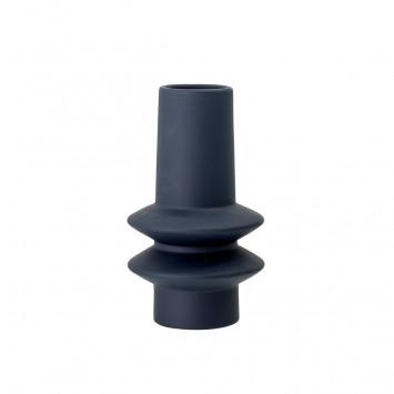 Le Vase Isold M blue