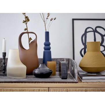Le Vase Isold L blue