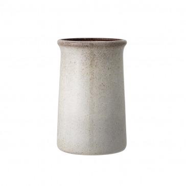 Le Vase Sandrine