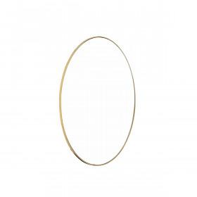Le Miroir Ibia 80x80