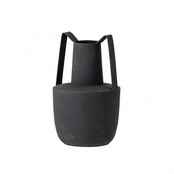 Le Vase Itamar